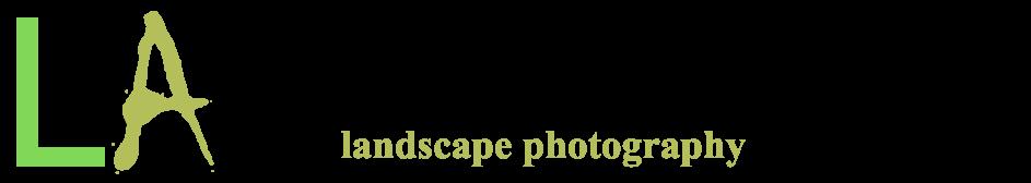 landscape2art