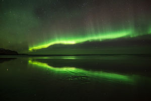 northern-lights-lofoten-norway