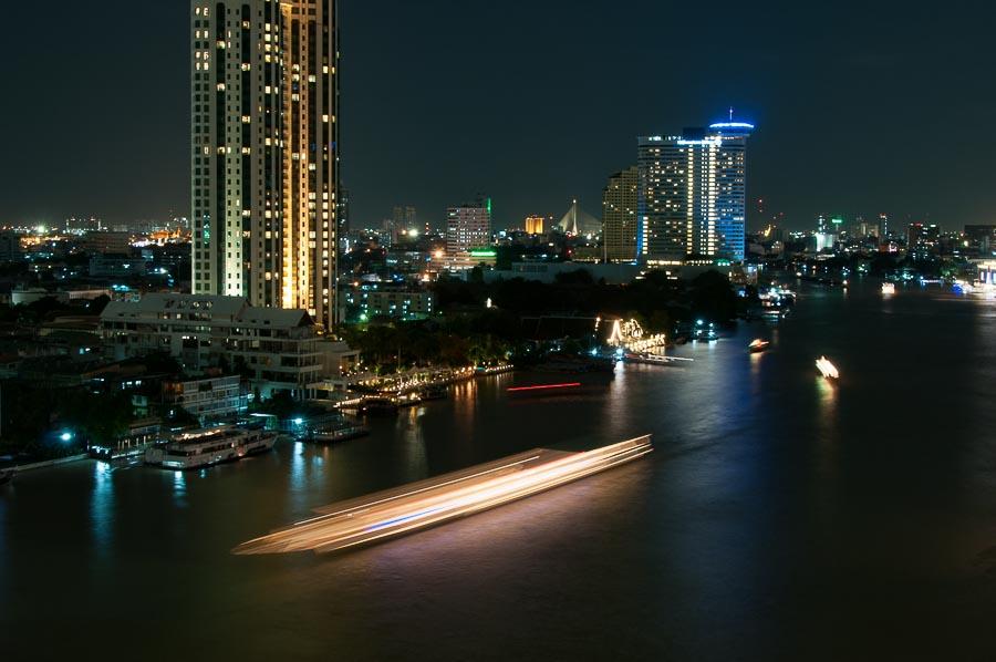 city landscape photography - photo #8