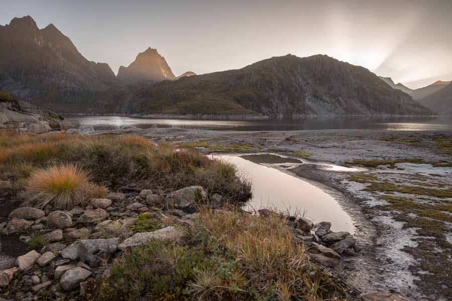15 Mountain Landscape Photography Tips Not To Be Missed